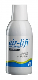 Air Lift  Mouthwash 250 ml air-lift-mountwah-0alkohol-0006