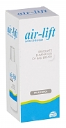 Air Lift  Mouthwash 250 ml