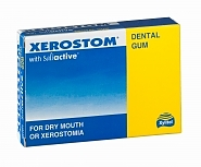 Xerostom Dental Gum
